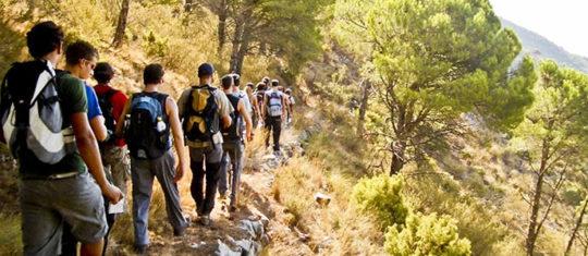 Conseils pour une belle randonnée