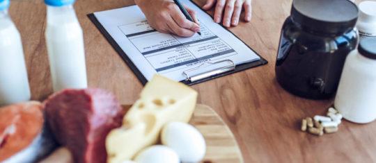 Comment choisir ses compléments alimentaires