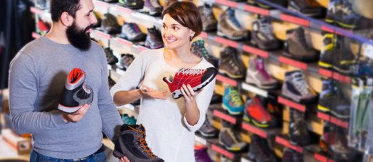 chaussures-choisir-pour-un-confort-optimal
