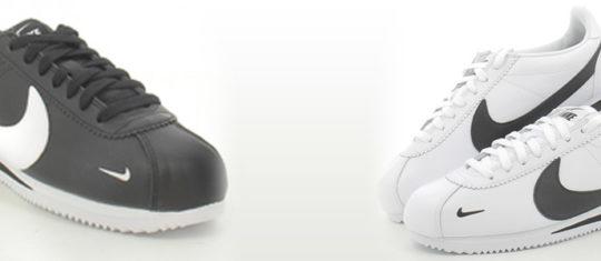 Cortez de Nike